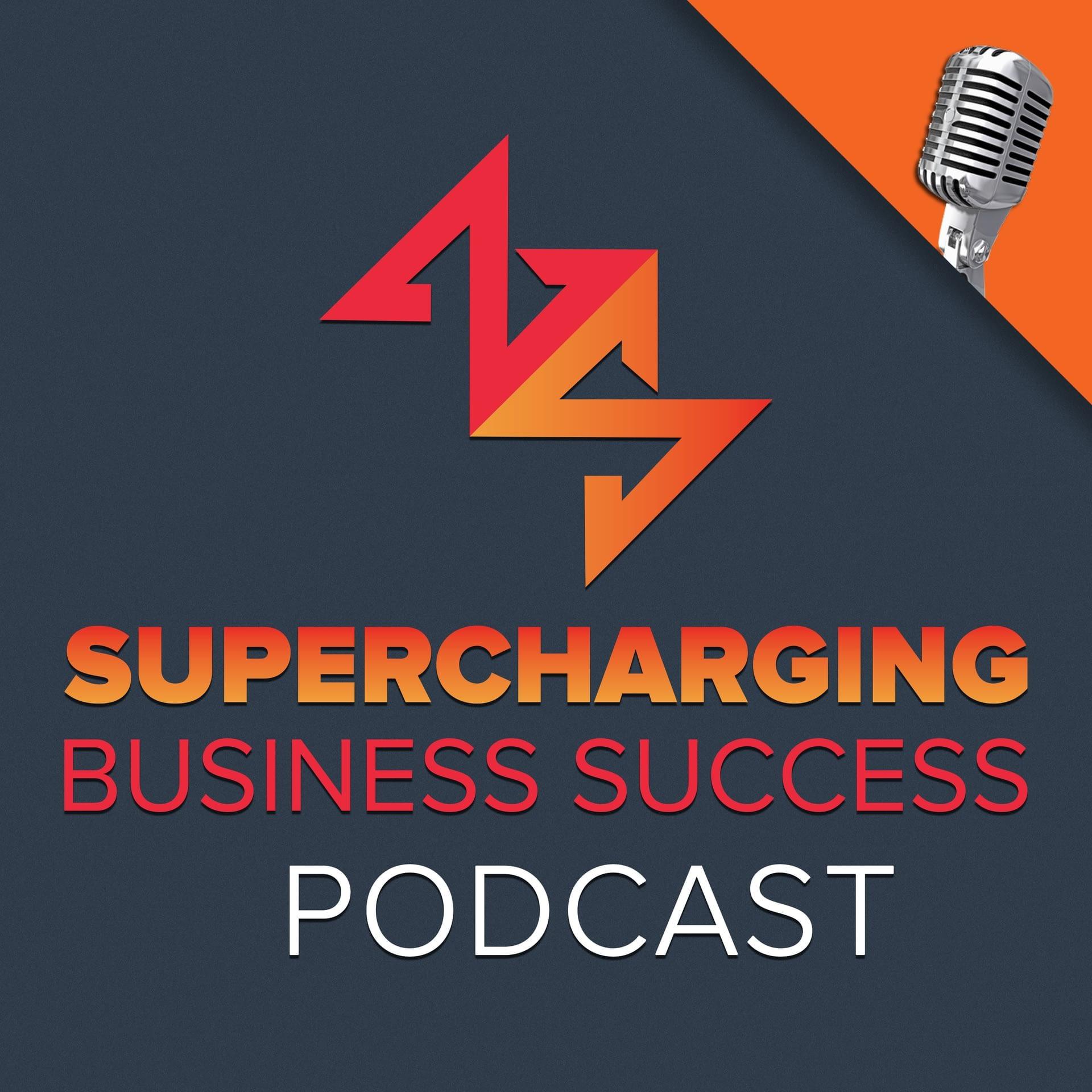 Supercharging Business Success